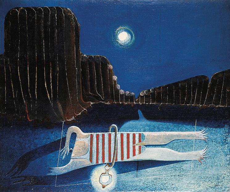 Otto Tschumi
